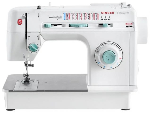 Manual maquina de coser brother vx808 for Machine a coudre xl 2600 brother