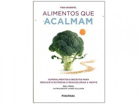 Resultado de imagem para imagem sobre livros sobre cozinha natural