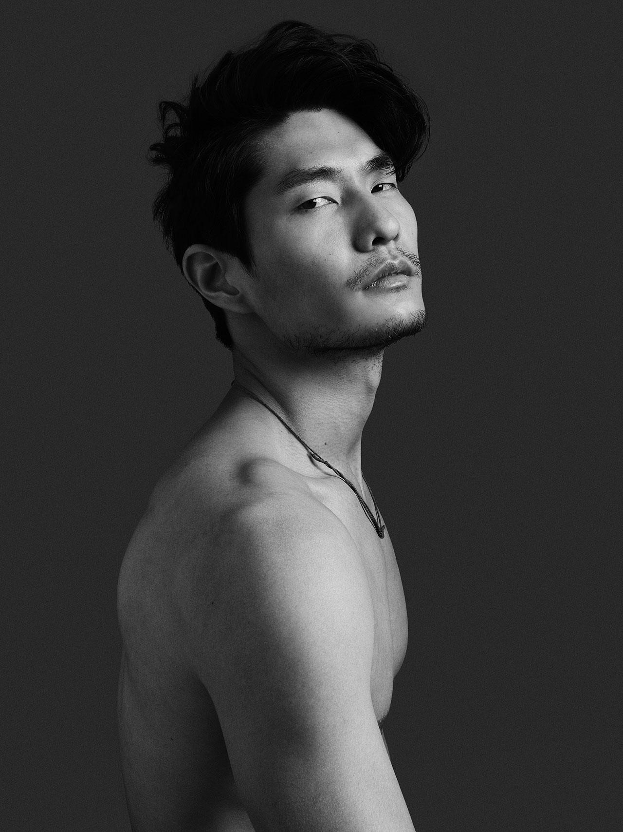 4_Daniel_Liu_by_Idris_Tony