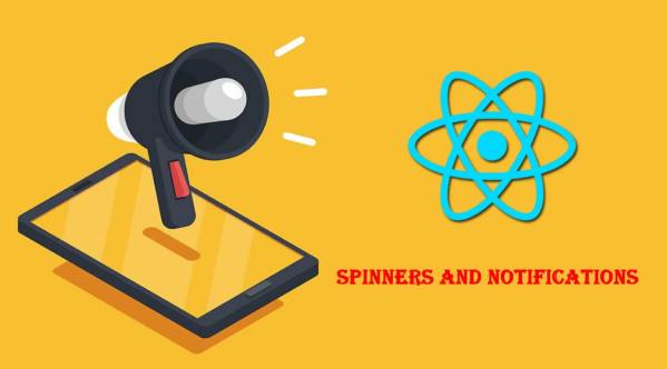 """Image result for React MD Spinner"""""""