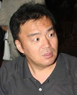 Sang Hoon Maeng