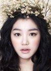 Lee Yoo Bi in Yumi's Cells Korean Drama (2021)