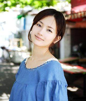Nakamura Yuri in Konya wa Konoji De Japanese Drama (2020)