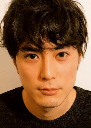 Mamiya Shotaro in Boku wa Doko kara Japanese Drama (2020)