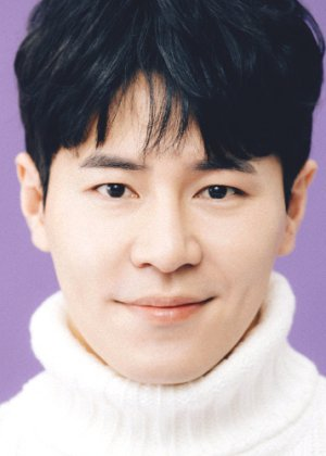 Lee Kyu Hyung in Hi Bye, Mama! Korean Drama (2020)