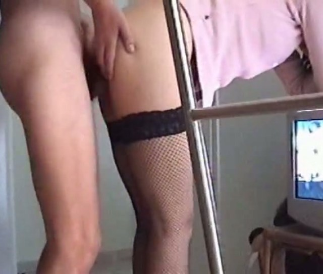 I Fucked My Wife Hard From Behind Making Her Moan With Pleasure Mylust Com