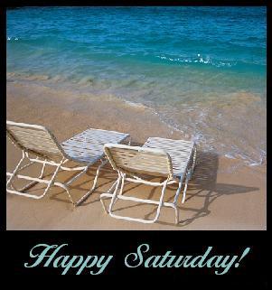 Happy Saturday Saturday Myniceprofile Com