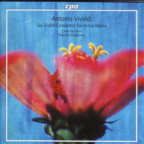 David Oistrakh Russian Violin Concertos