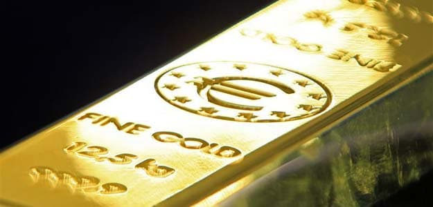 Why it makes sense to sell your gold now