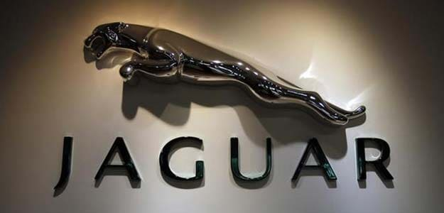 Jaguar Land Rover to recruit 1,000 workers in China: report