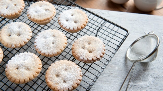 10-best-christmas-recipes-1.jpg