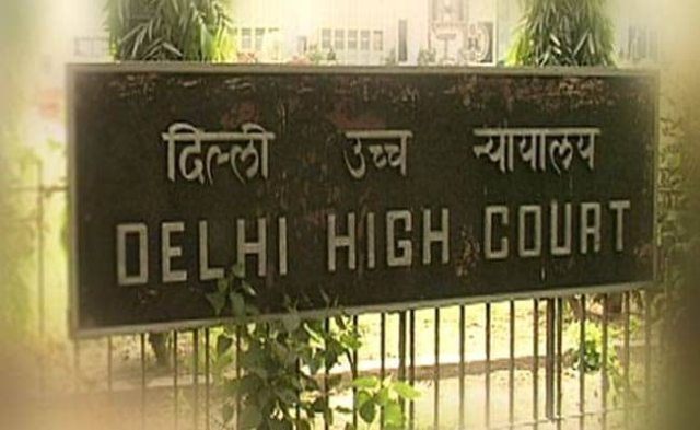 'Useless Piece Of Paper': Court Slams Cops Over Delhi Riots-Linked Report