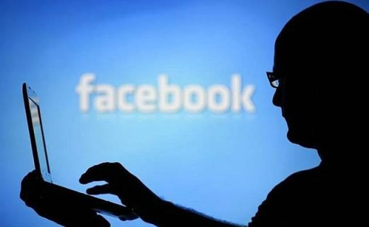 India Tops in Asking for Content Restrictions: Facebook