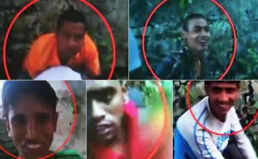 Supreme Court Orders CBI to Probe Gang-Rape Videos Shared on Social Media