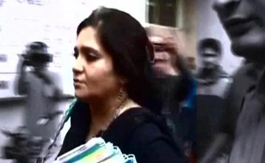 Activist Teesta Setalvad, Husband Will Not Be Arrested, Says Supreme Court