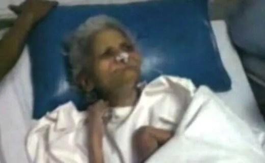 Mumbai's Aruna Shanbaug Dies After 42-year Coma That Followed her Rape