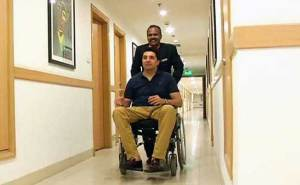 Accessible tourism at Lemon Tree Hotels india