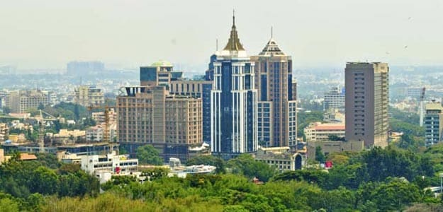 Image result for bangalore rich