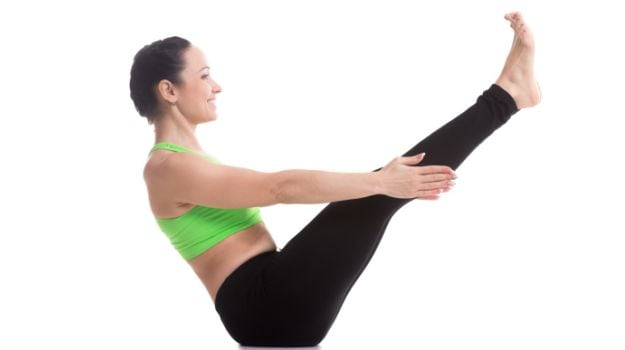 yoga-weight-loss-7