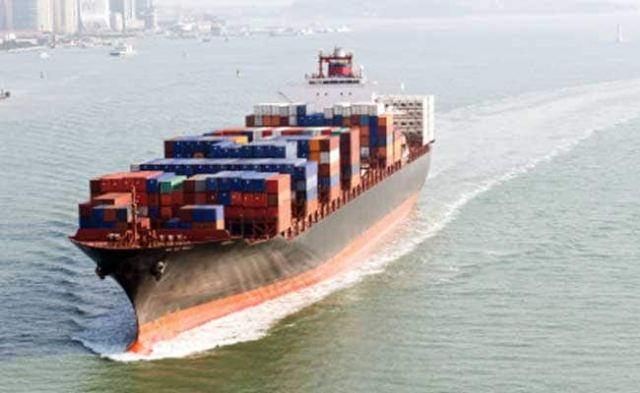 14 On Cargo Ship From India Test Positive For Covid In South Africa