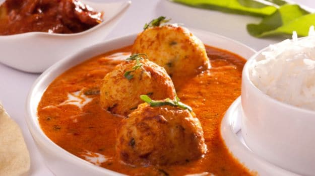 Best Indian Dinner Recipes 3