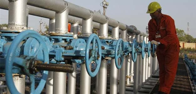 ONGC, 9 Other Sensex Firms Add Rs 28,382 Crore to Market Value