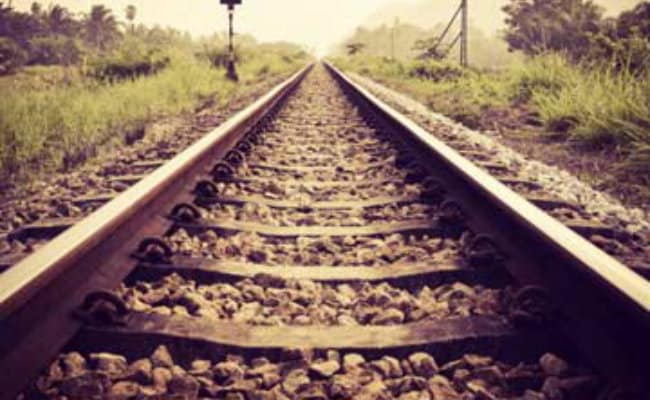 Rs1,000 Crore Approved for India-Bangladesh Rail Link