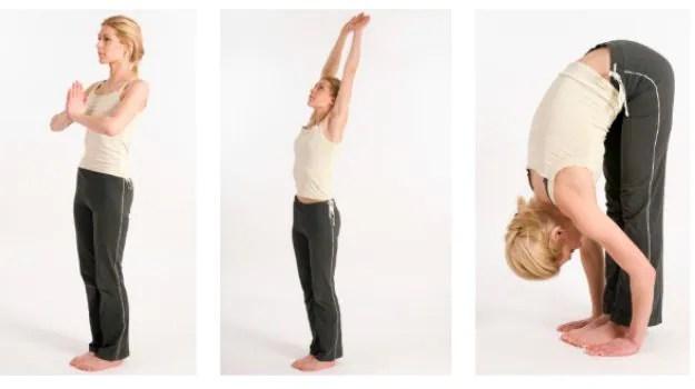yoga-weight-loss-2