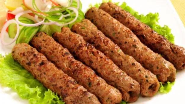 kakori kebabs 625