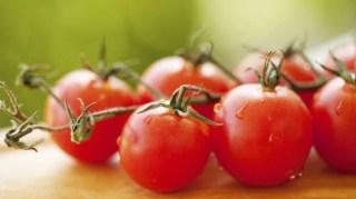 vitamin-c-rich-foods-8