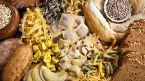 Which Carbs Are Good For Your Body (and Which Arent) - NDTV Food