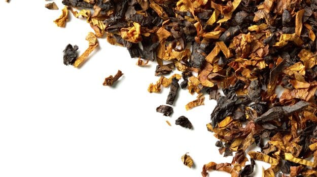 Most Deaths Caused by Smokeless Tobacco in India