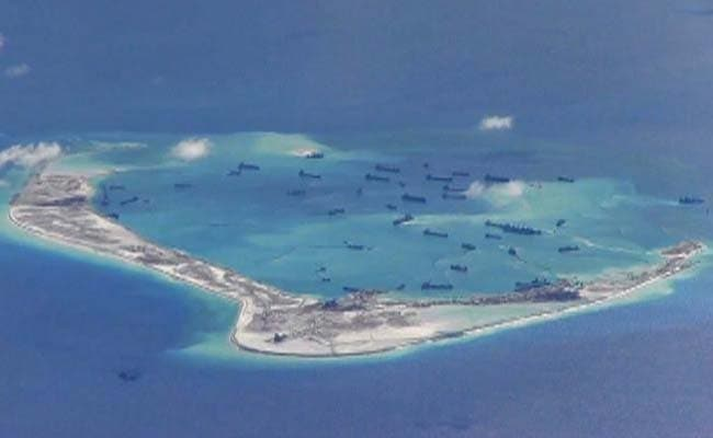 https://i1.wp.com/i.ndtvimg.com/i/2015-09/china-dredging-spratlys_650x400_71442464264.jpg