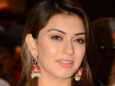 hansika simbu new movie maha updates