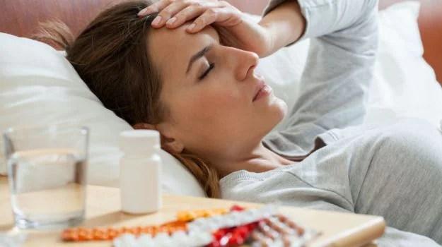10-best-home-remedies-headache-1