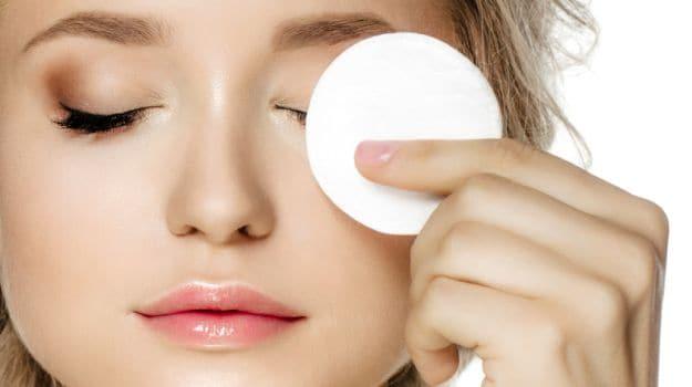 face-care-tips-beautiful-skin-2