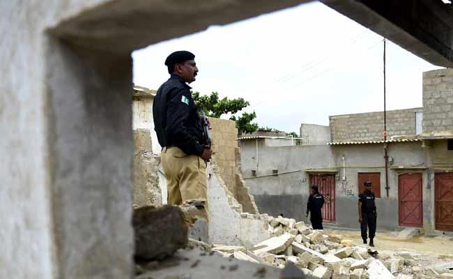2 Men Hit Their Sister With Hammer, Helmet Over Property In Pakistan: Report