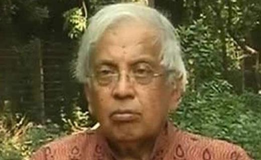 After Nayantara Sahgal, Poet Ashok Vajpeyi Returns Award, Takes on PM