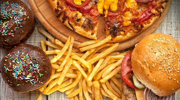 Image result for addictive foods