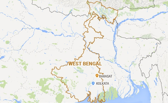 7 Killed, 20 Injured in Car-Bus Collision in West Bengal's Barasat