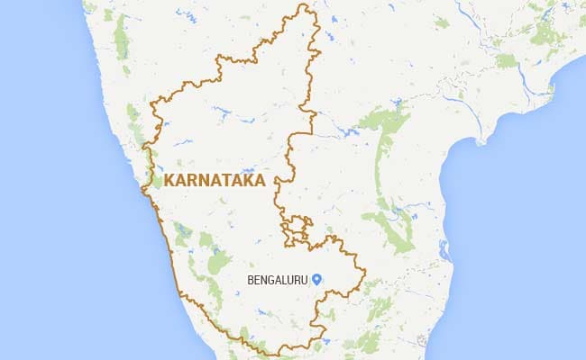 Accident Victims Plead For Help, Die Without Assistance In Karnataka