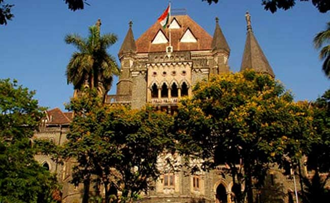 Bombay High Court Reprimands Maharashtra Government For Alleging Bias, State Apologies