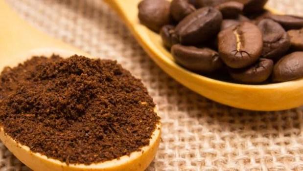 caffeine 625