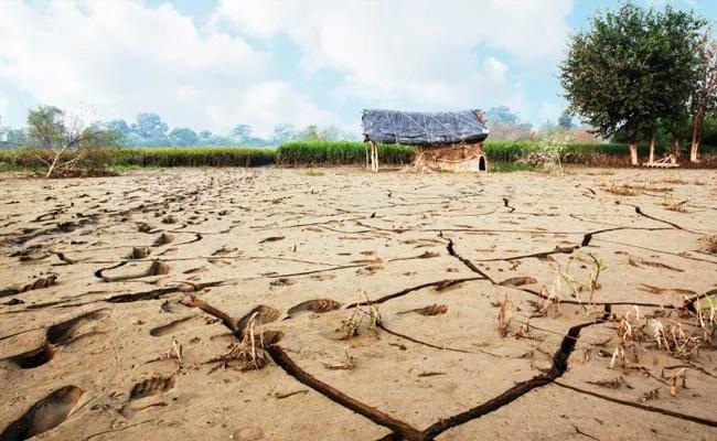 महाराष्ट्र : किसान ने ग्रामीणों को अंतिम संस्कार के लिए 'आमंत्रित किया' और फिर की आत्महत्या
