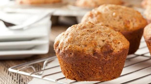 healthy muffins 625