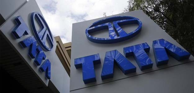 Tata Sons Acquires Majority Stake In BigBasket