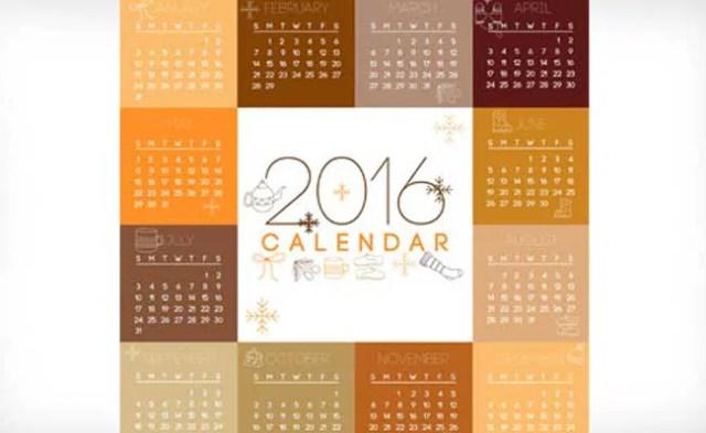 अमेरिकी स्कूलों में दिवाली और ईद का त्यौहार छुट्टियों के कैलेंडर में शामिल