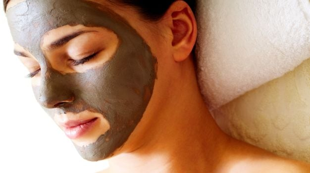 5 Benefits Of Multani Mitti for Face?