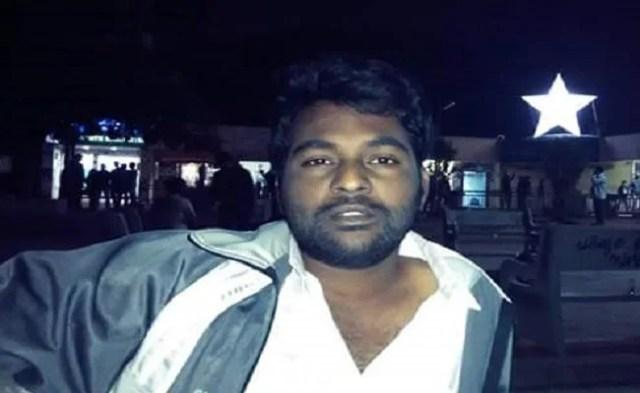 हैदराबाद में दलित छात्र ने की खुदकुशी, तेलंगाना में छात्र संगठनों ने बुलाया बंद