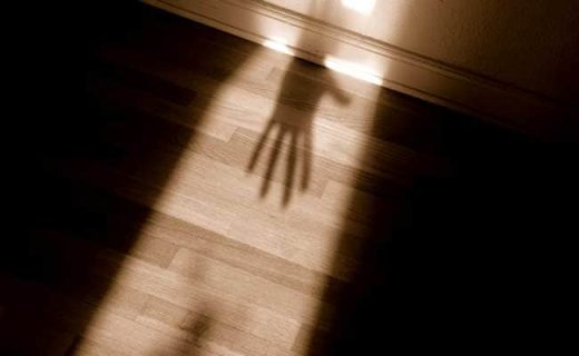 Kerala Law Student Raped At Home, Intestines Pulled Out